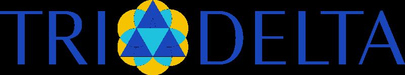 Delta Delta Delta.png