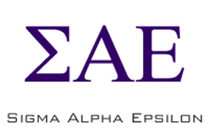 Sigma Alpha Epsilon Pi.jpg