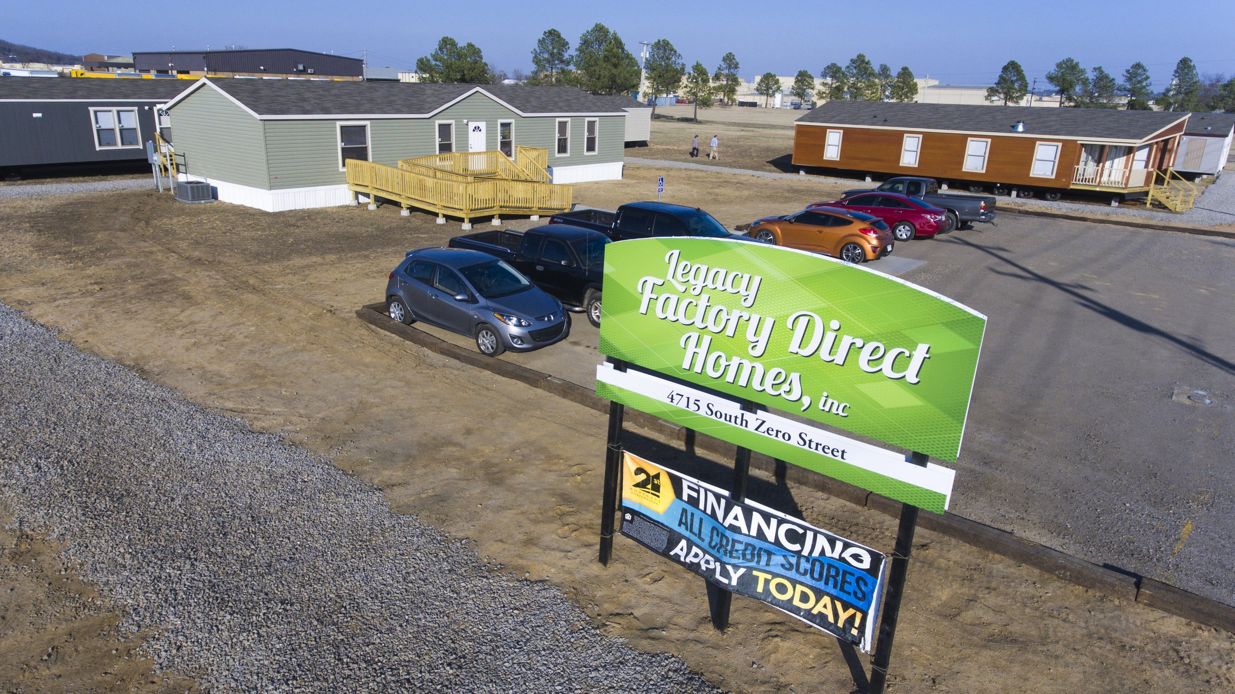 Legacy Factory Direct Homes on warehouse direct, furniture direct, cars direct, appliance direct, object direct,