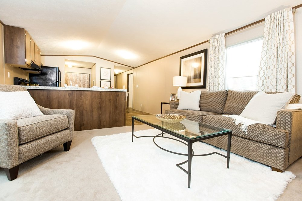 Manufactured-BLISS-42TRU14562AH-Living-Room-20180516-0922579524084.jpg