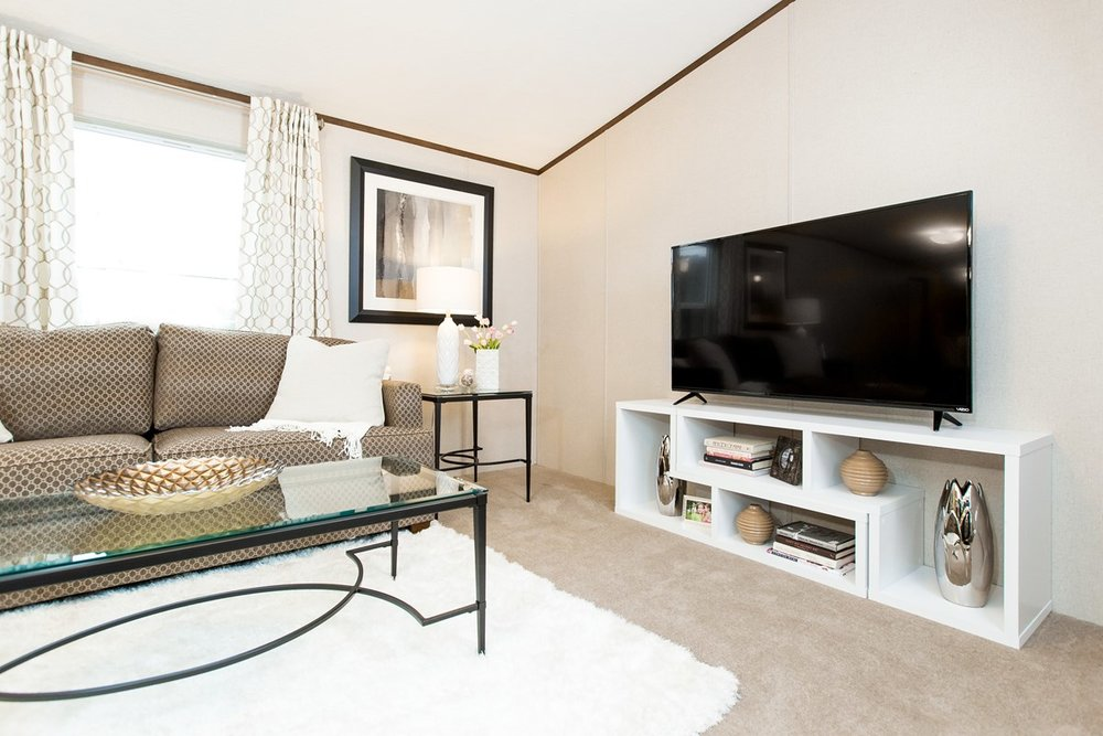 Manufactured-BLISS-42TRU14562AH-Living-Room-20180516-0922583899263.jpg