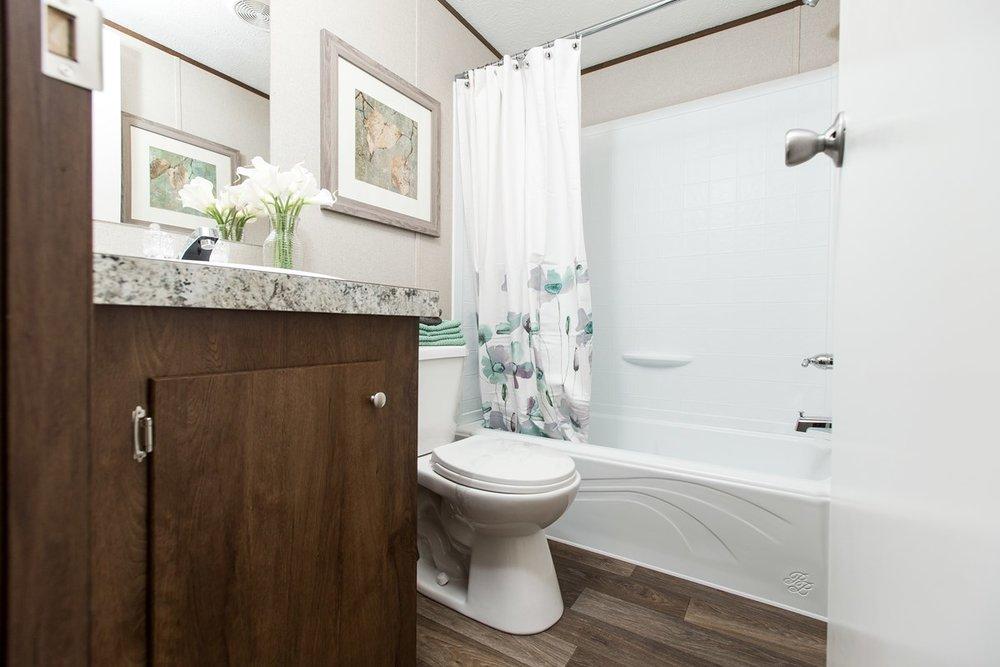 Manufactured-DELIGHT-36TRU14602AH-Master-Bathroom-20171214-1145053048432.jpg