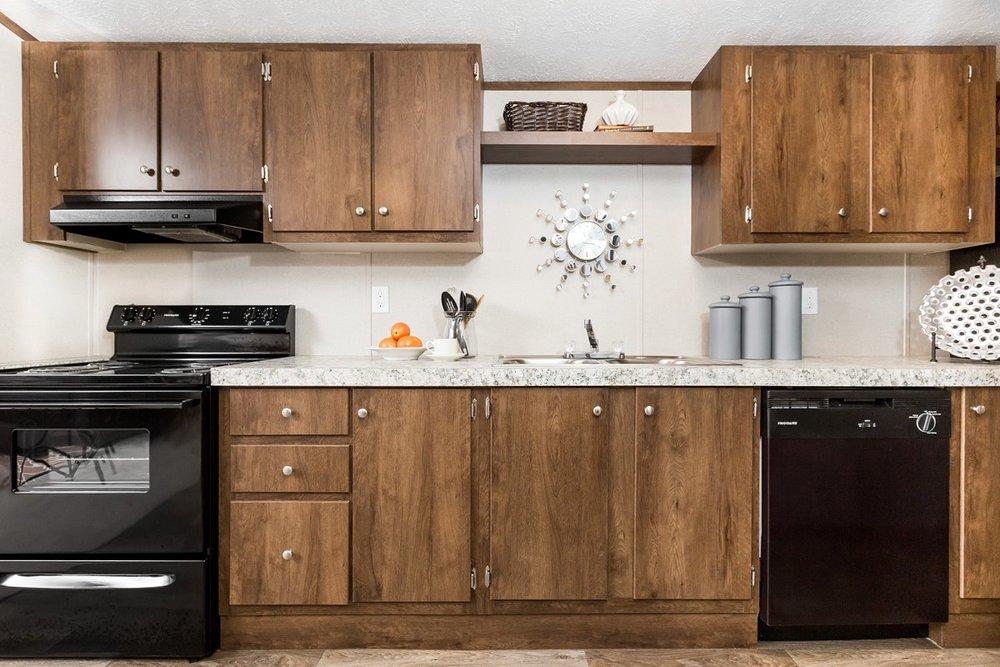 Manufactured-EXHILARATION-36TRU14763AH-Kitchen-20180516-0909511741099.jpg