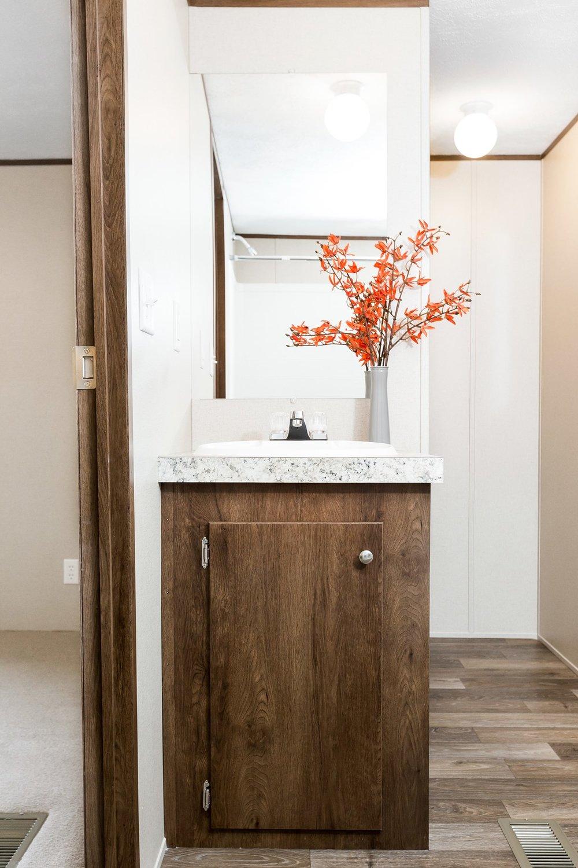 Manufactured-EXHILARATION-36TRU14763AH-Master-Bathroom-20180516-0909535804093.jpg