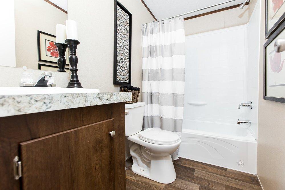 Manufactured-EXCITEMENT-21TRU28443RH-Guest-Bathroom-20170323-1541338956517.jpg