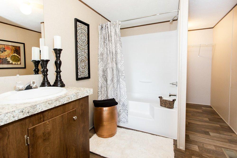 Manufactured-EXCITEMENT-21TRU28443RH-Master-Bathroom-20170323-1541580146525.jpg