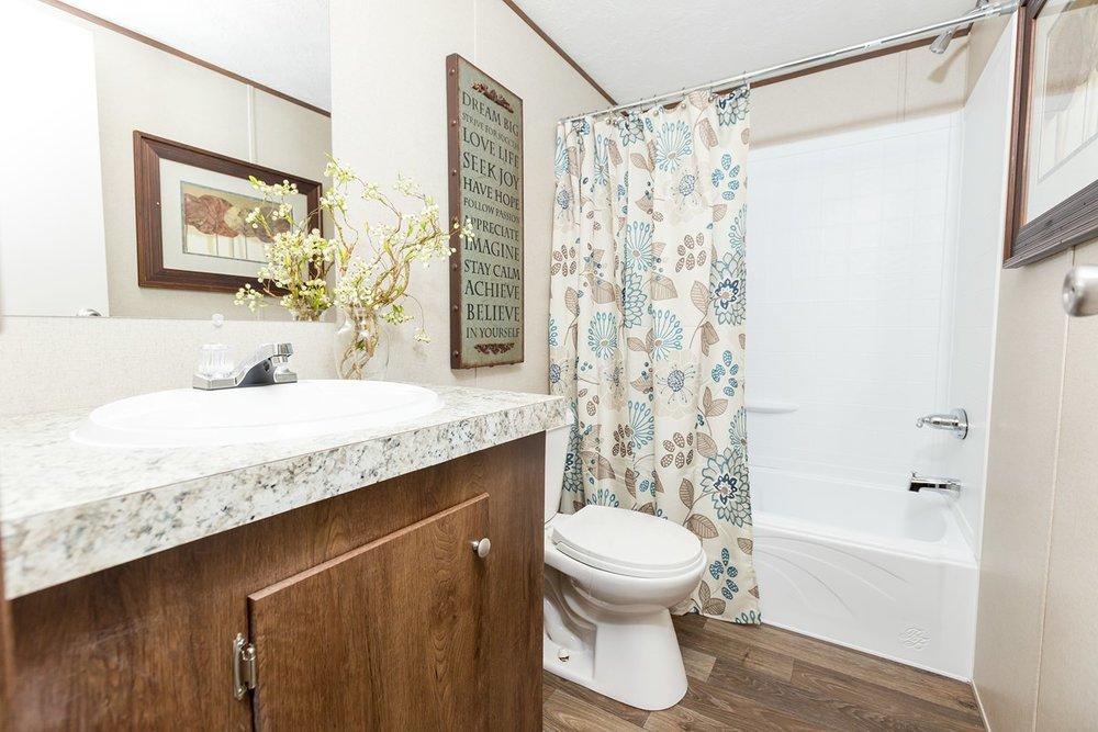Manufactured-MARVEL-36TRU28564AH-Guest-Bathroom-20170323-1433400234206.jpg