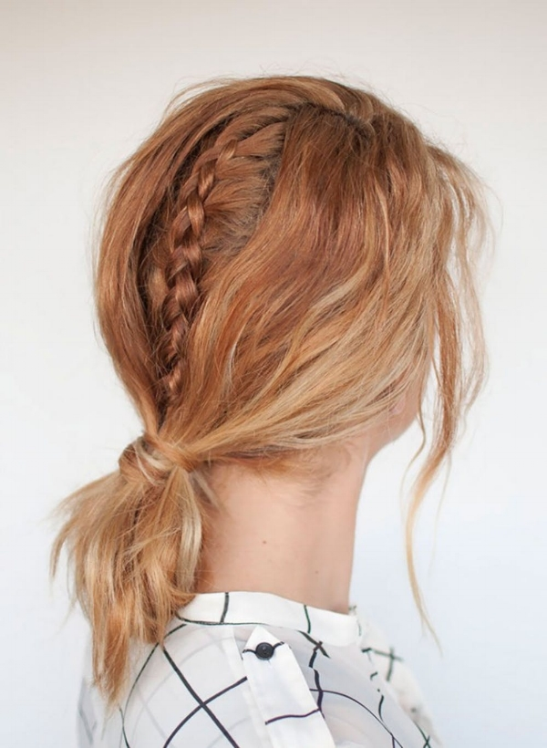 source :  Hair Romance