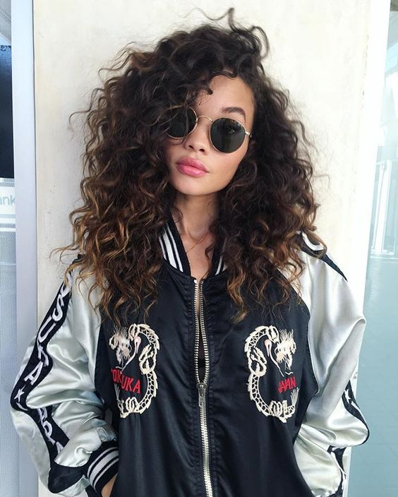 curlyhair3.jpg