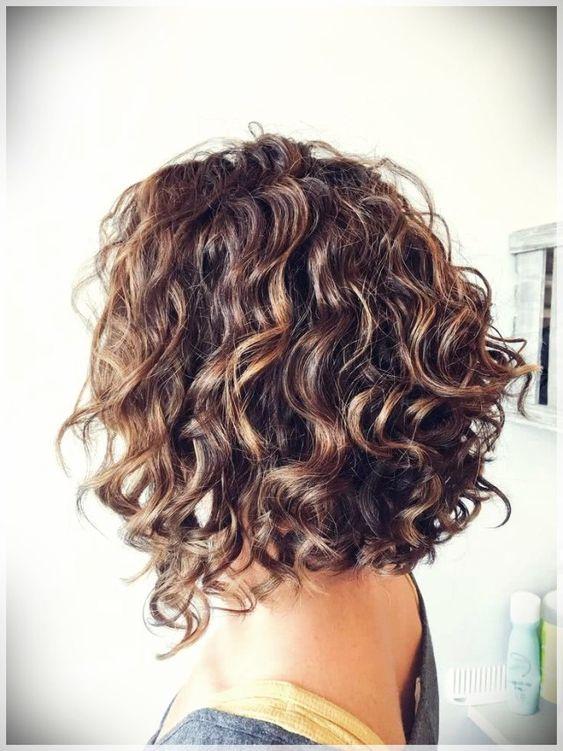 curlyhair4.jpg