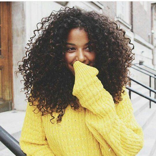 curlyhair5.jpg