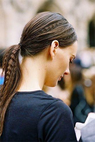 crimped hair1.jpg