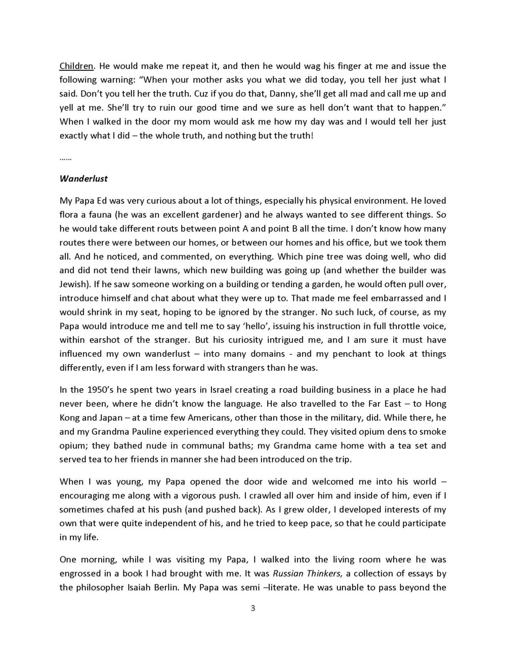 Papa Ed Stories -excerpts_Page_03.jpg