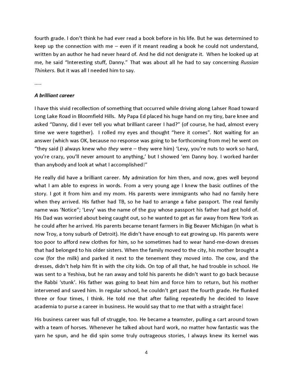 Papa Ed Stories -excerpts_Page_04.jpg