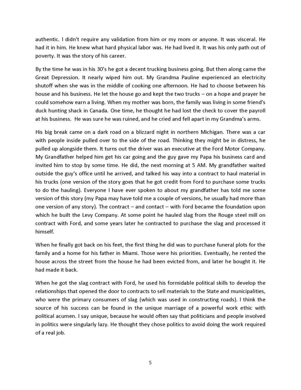 Papa Ed Stories -excerpts_Page_05.jpg