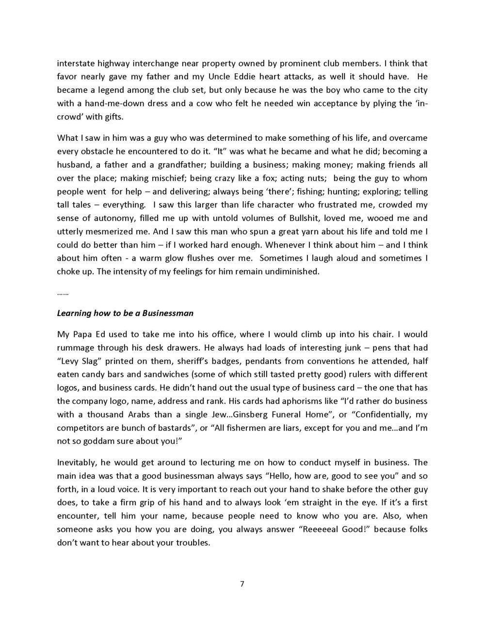 Papa Ed Stories -excerpts_Page_07.jpg