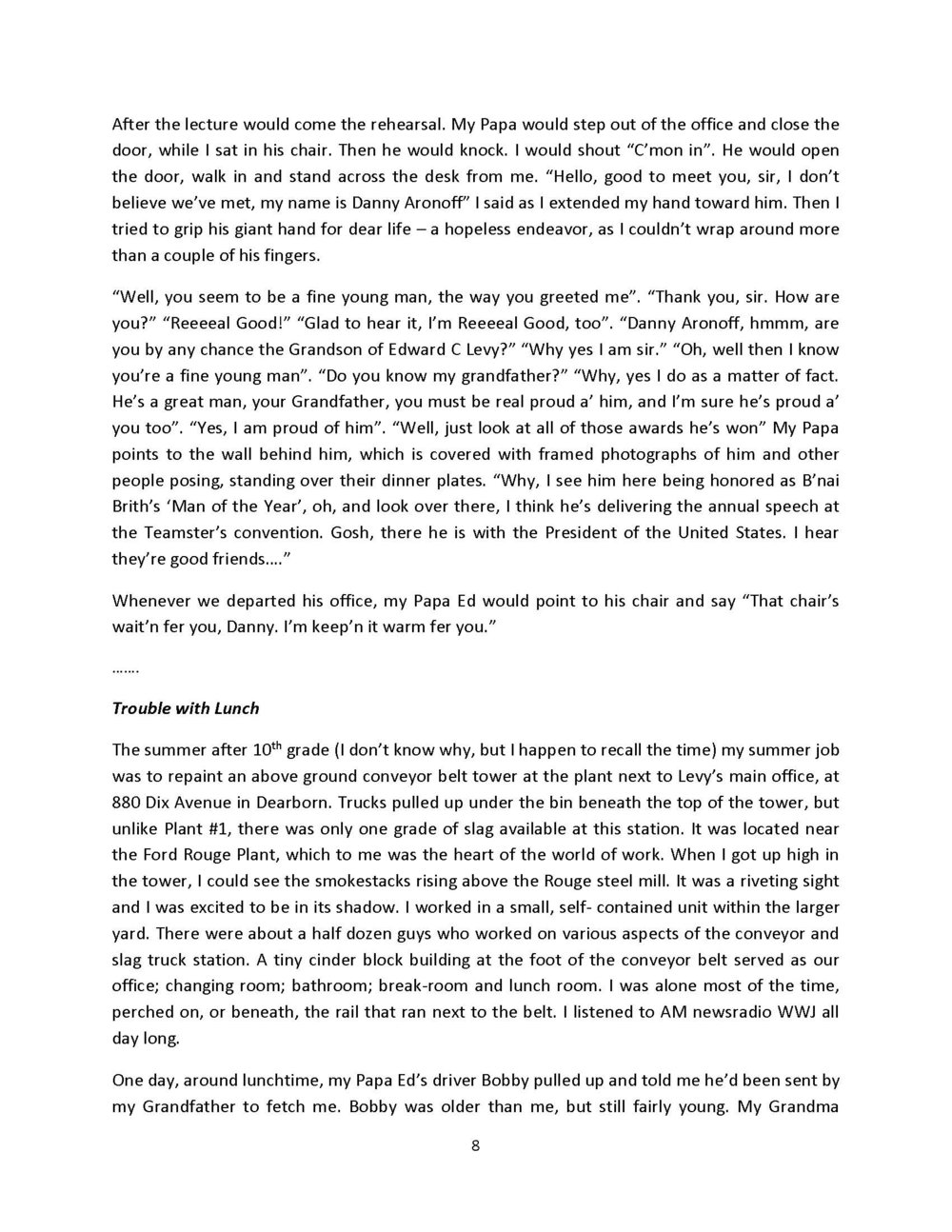 Papa Ed Stories -excerpts_Page_08.jpg