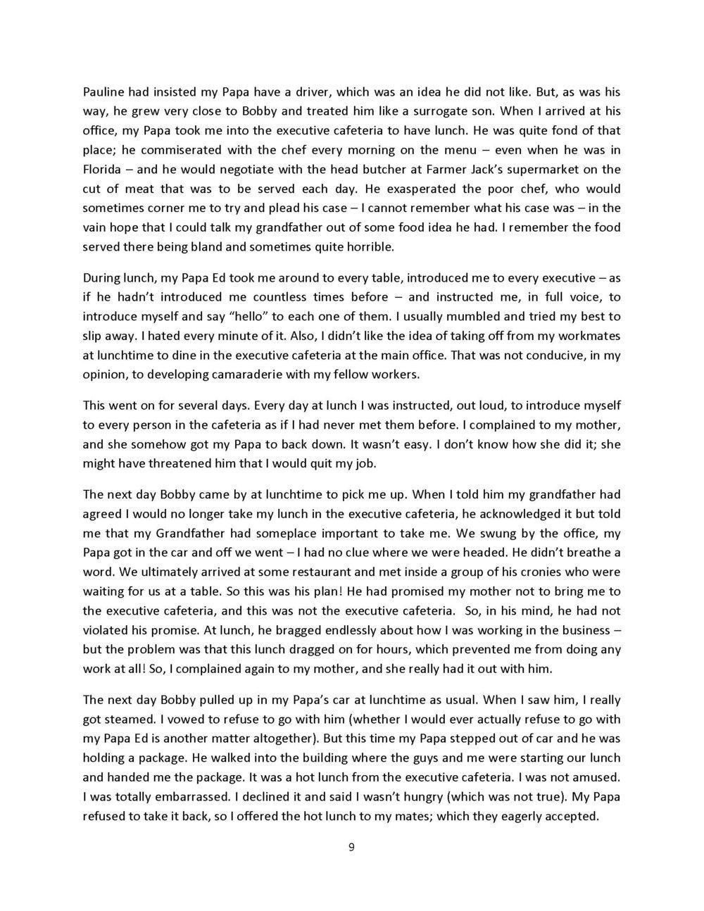 Papa Ed Stories -excerpts_Page_09.jpg