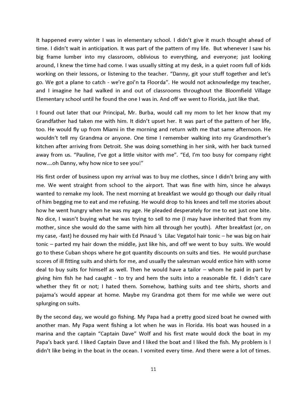 Papa Ed Stories -excerpts_Page_11.jpg