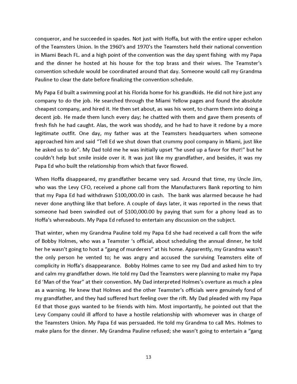 Papa Ed Stories -excerpts_Page_13.jpg