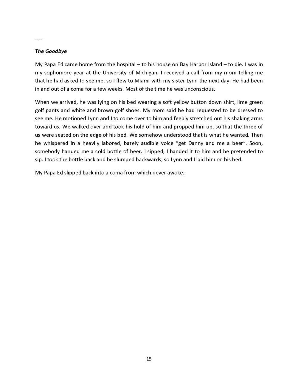 Papa Ed Stories -excerpts_Page_15.jpg