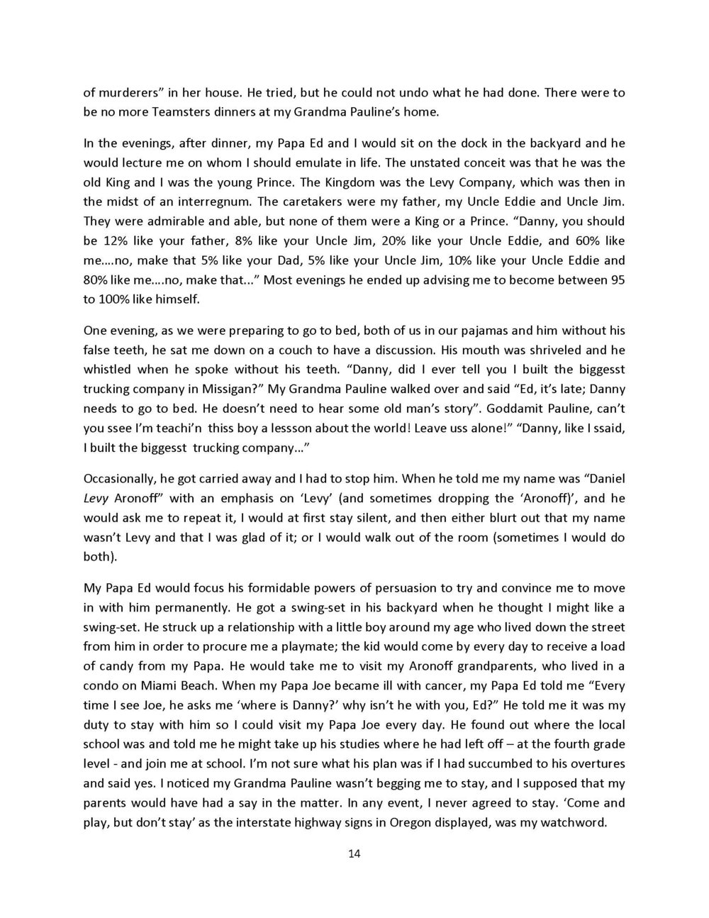Papa Ed Stories -excerpts_Page_14.jpg