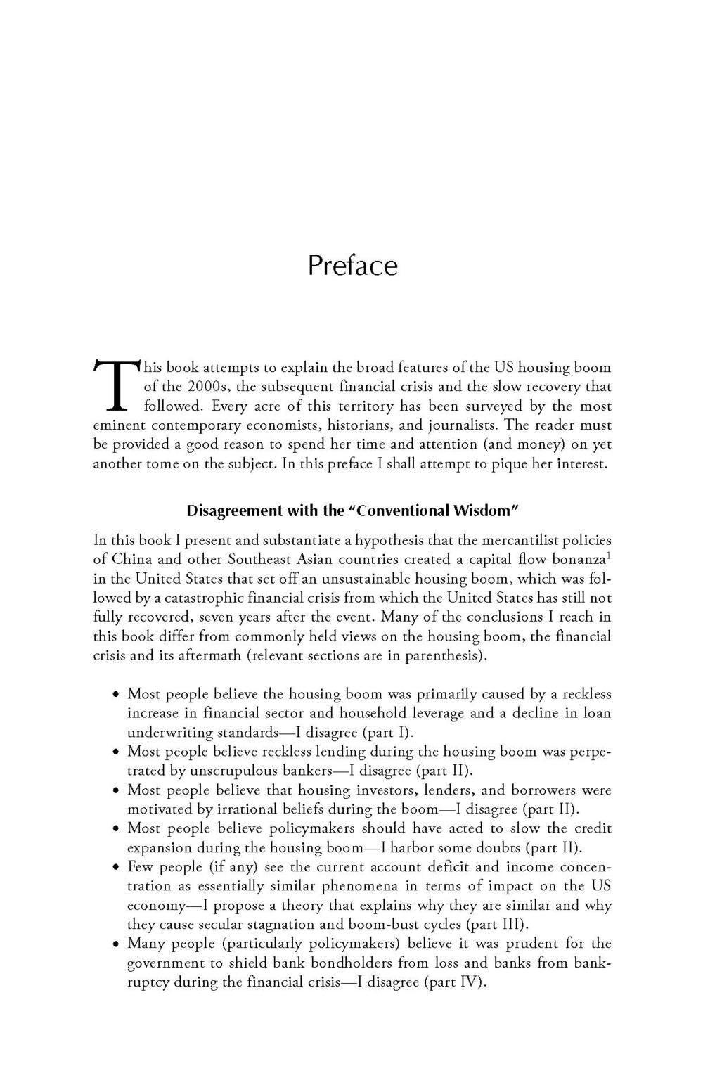 FCR Book Intro Section_Page_09.jpg