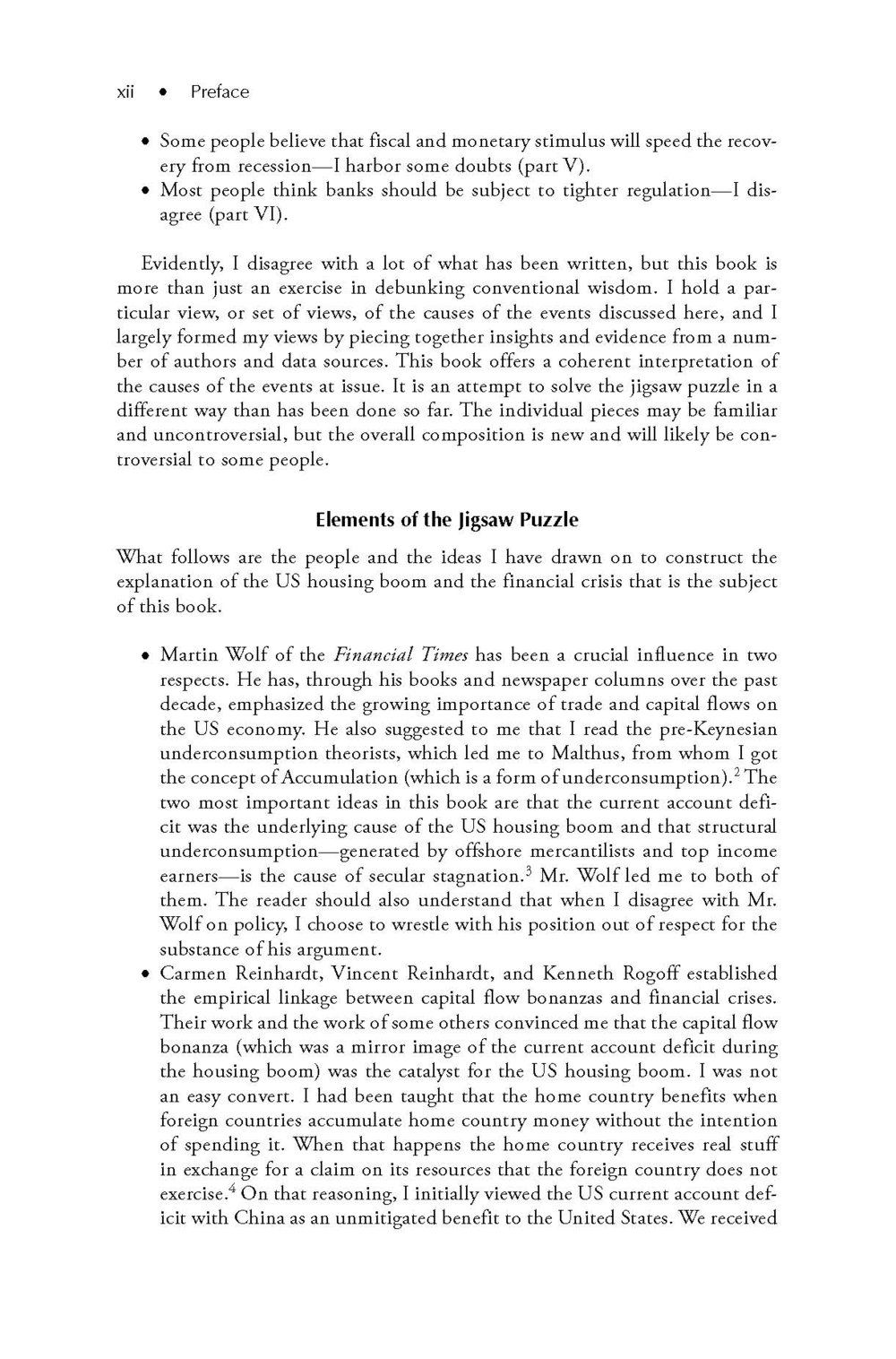 FCR Book Intro Section_Page_10.jpg