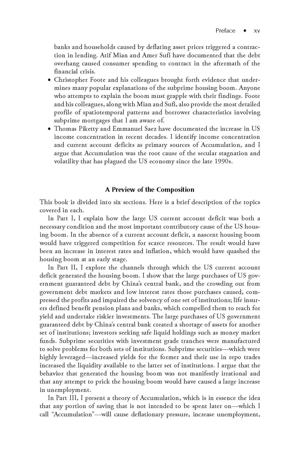 FCR Book Intro Section_Page_13.jpg