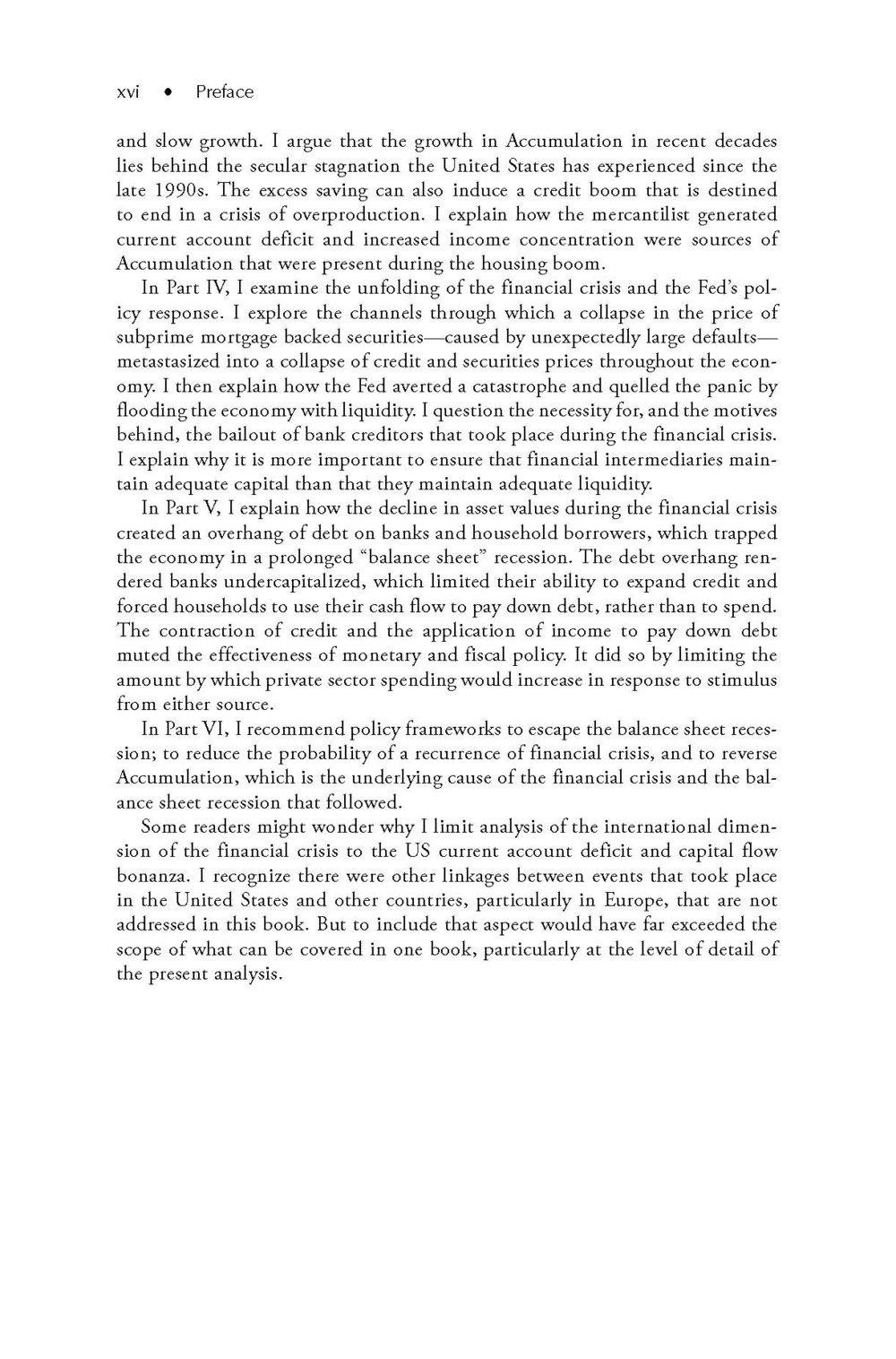 FCR Book Intro Section_Page_14.jpg