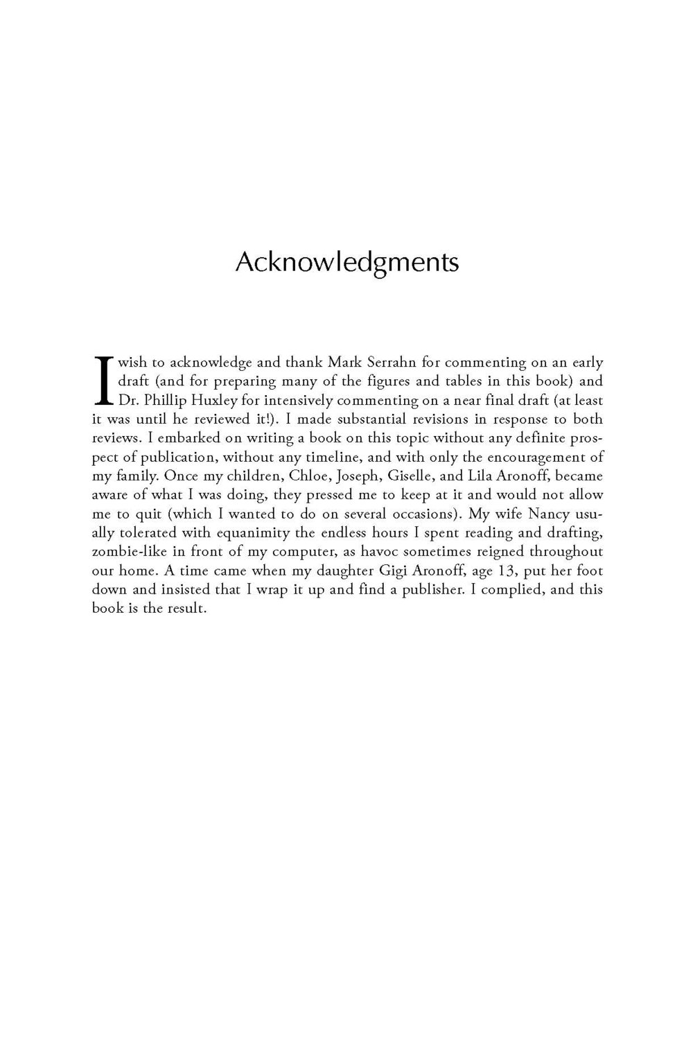 FCR Book Intro Section_Page_15.jpg