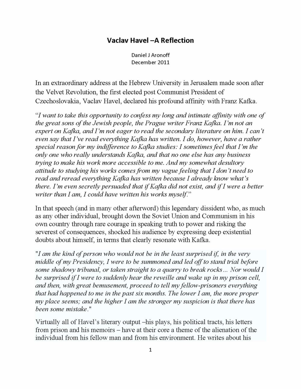 Vaclav Havel -A Reflection_Page_1.jpg