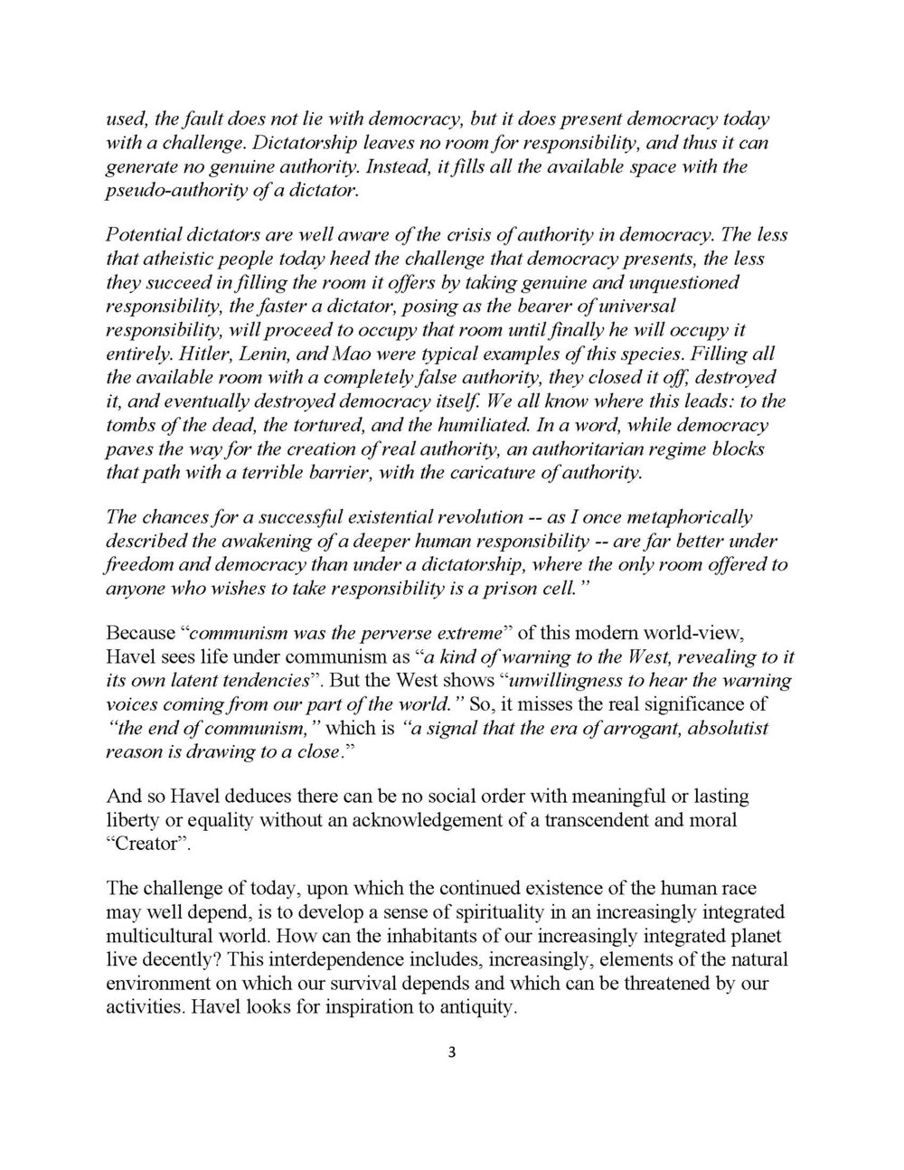 Vaclav Havel -A Reflection_Page_3.jpg