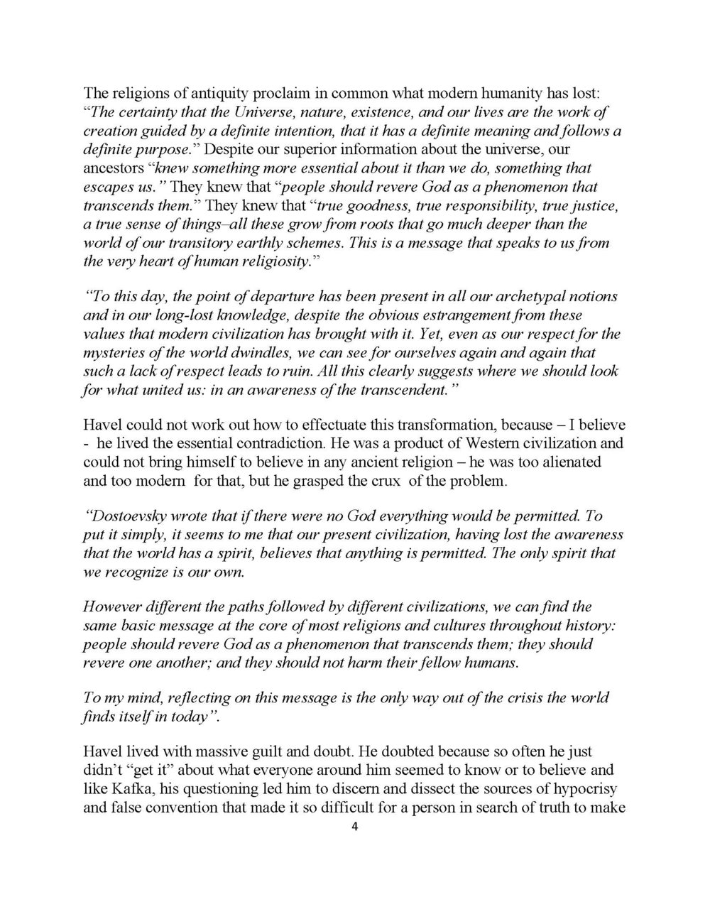 Vaclav Havel -A Reflection_Page_4.jpg
