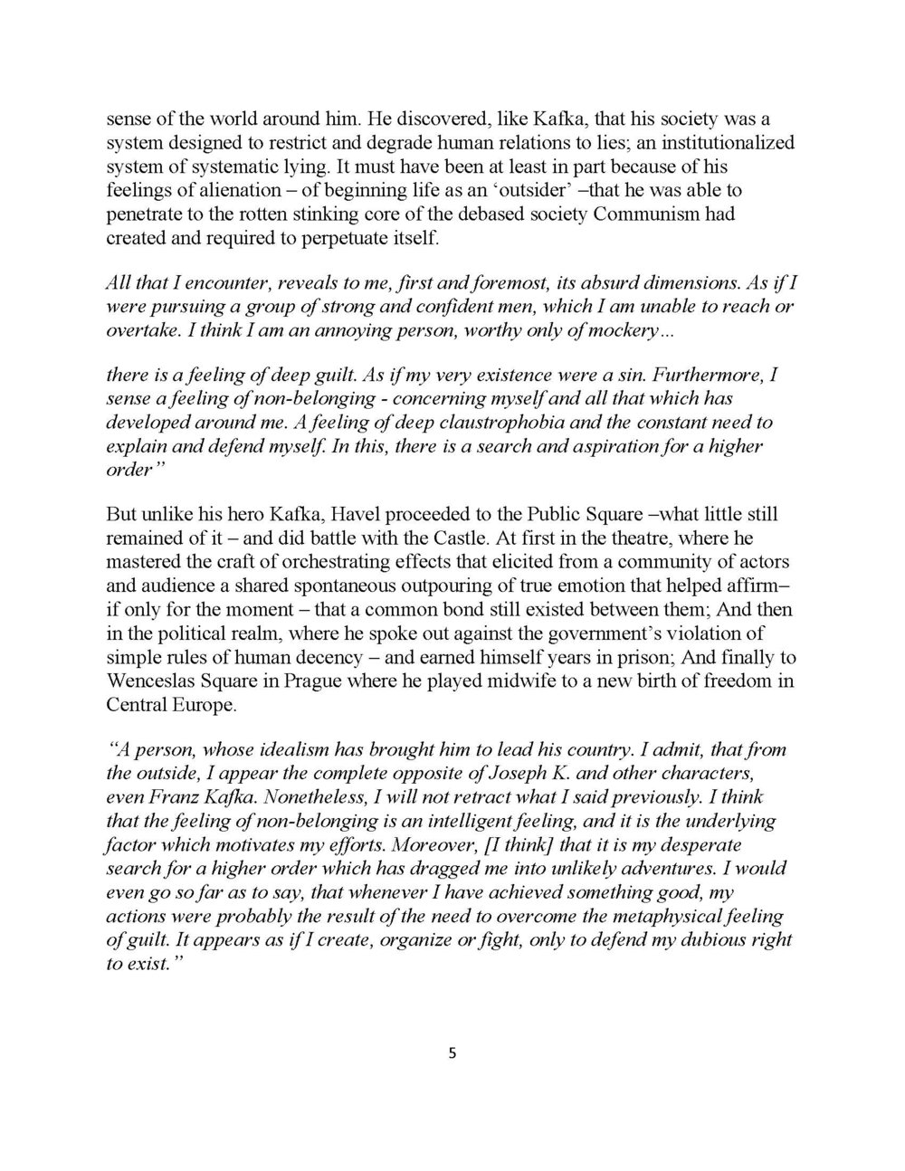 Vaclav Havel -A Reflection_Page_5.jpg