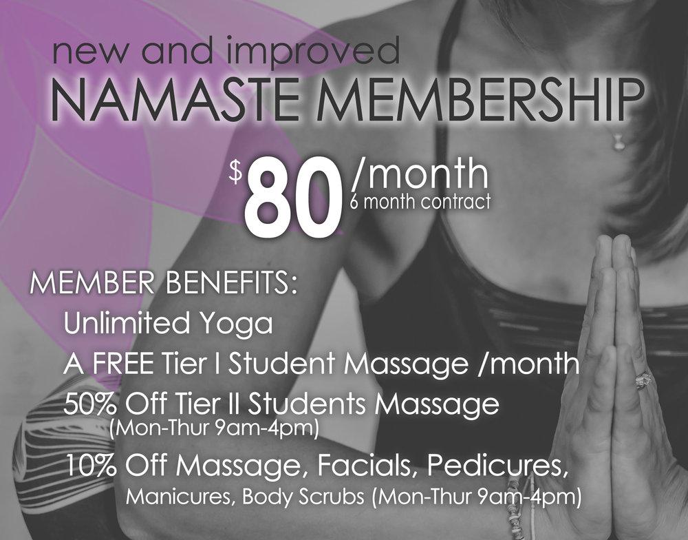 2018_01_15_namaste membership_small2.jpg