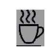 tea.fw.png