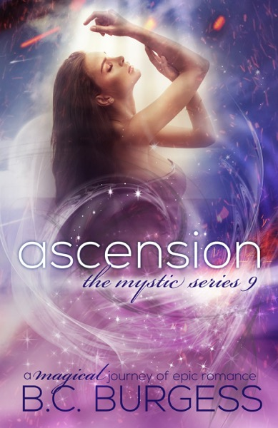 Ascension Amazon.jpeg