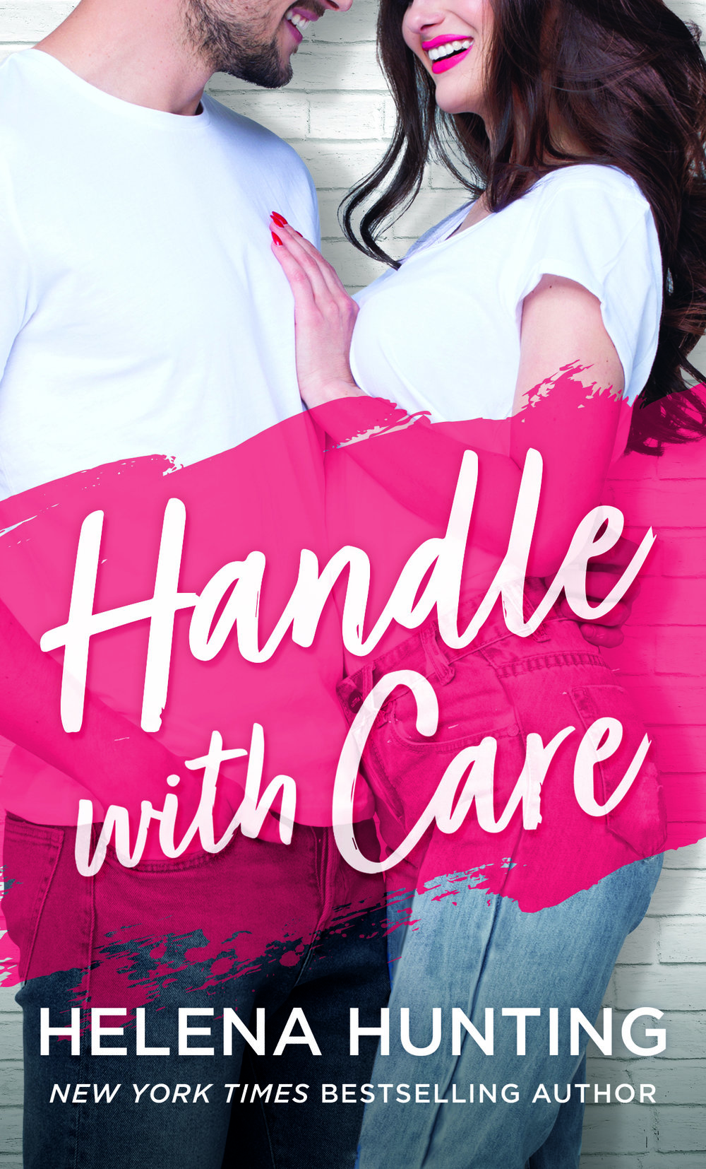 12_13_Handle With Care (1).jpg