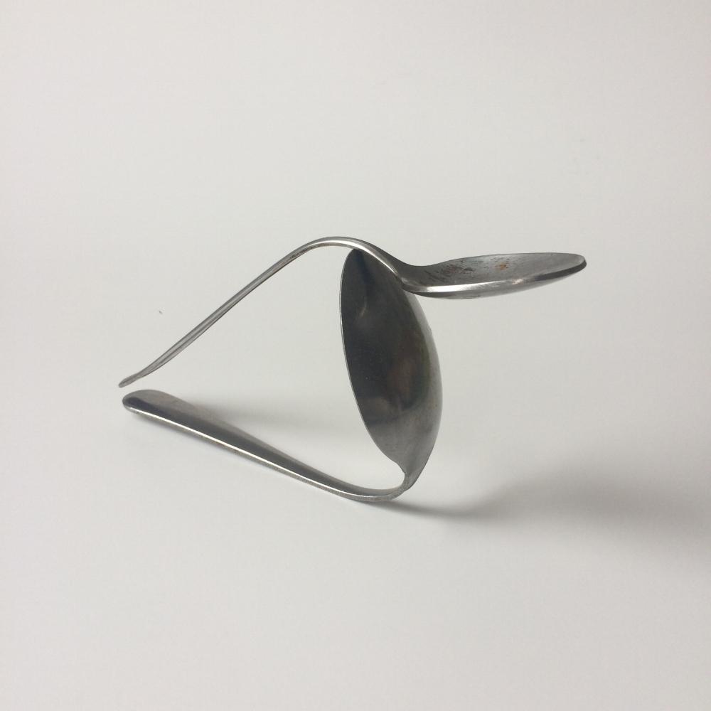 lia-zuvilivia-objects
