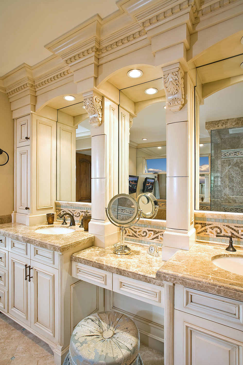 DEagles_BettingenRes_MasterBathroom_2510-11x8.jpg