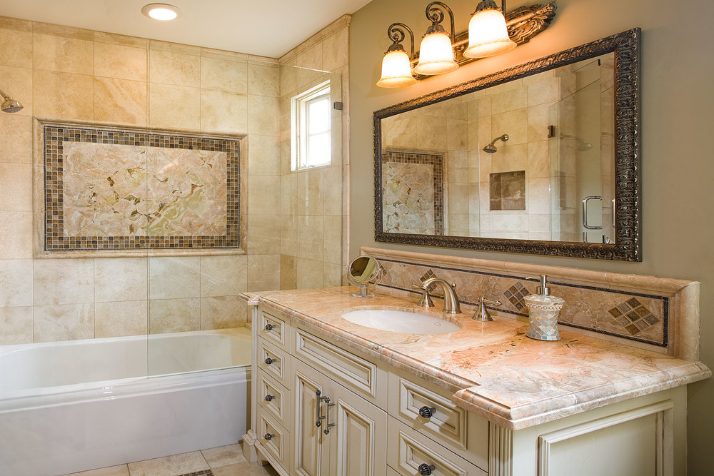 Bathroom Pictures Gallery Home Decoration Interior Home Decorating