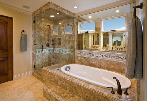 Bathroom Design Gallery bathroom design gallery — deirdre eagles design
