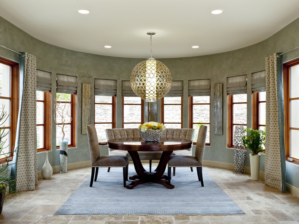 deirdre eagles interior design