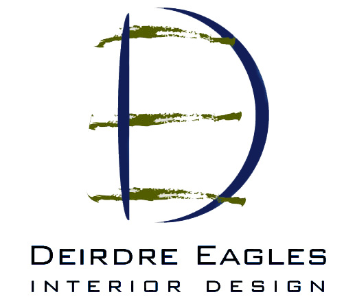 Deirdre Eagles Design