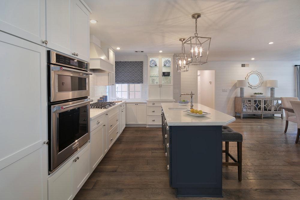 Kitchen Design Gallery Deirdre Eagles Design