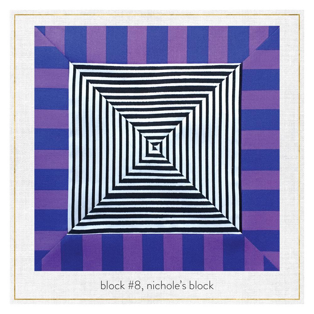 8 nr block.jpg
