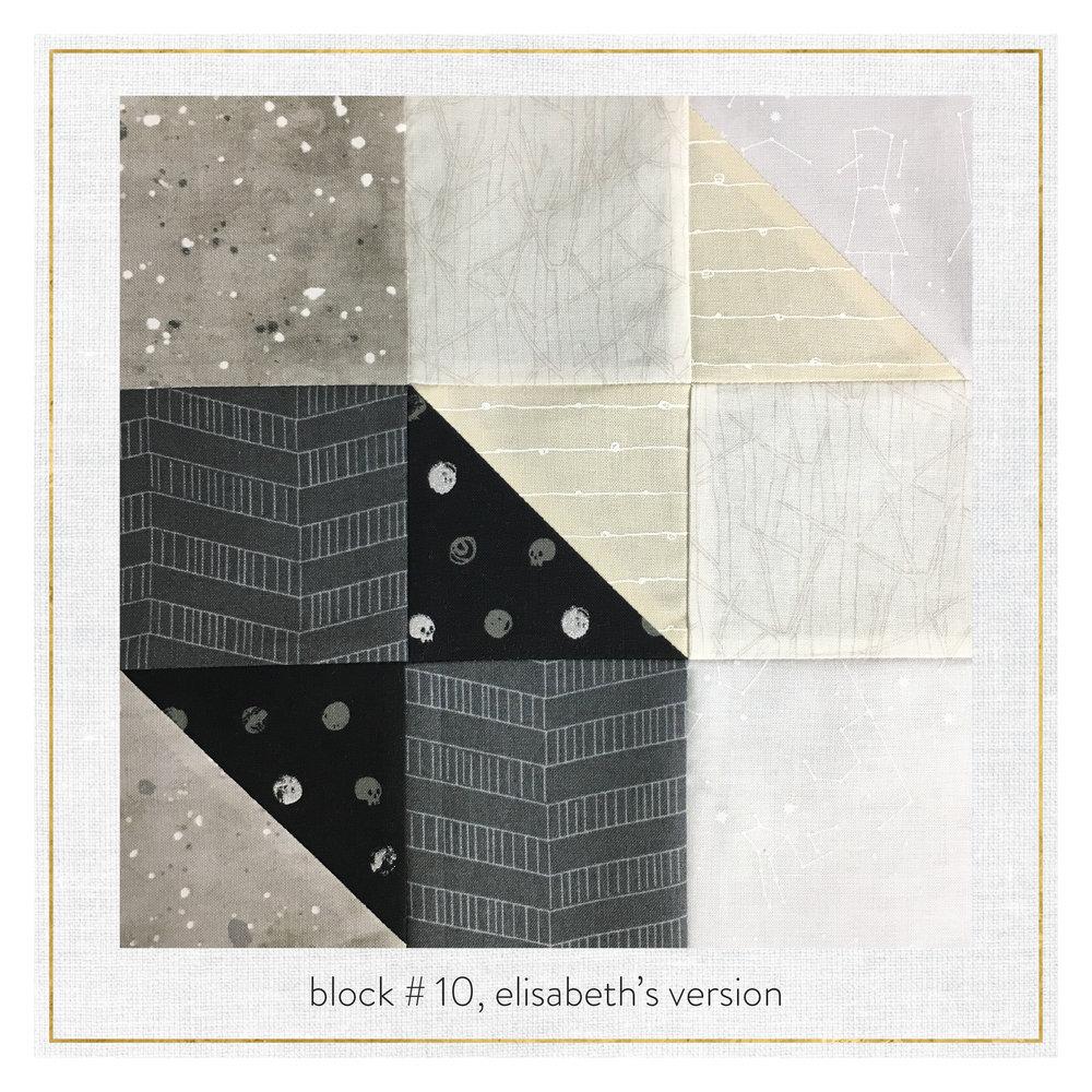block 10 copy.jpg