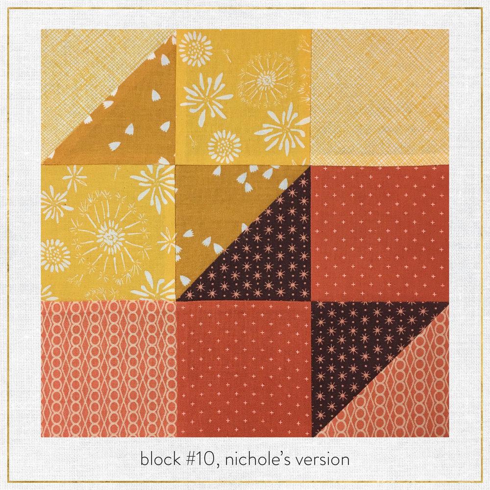 block 10 - nichole copy.jpg
