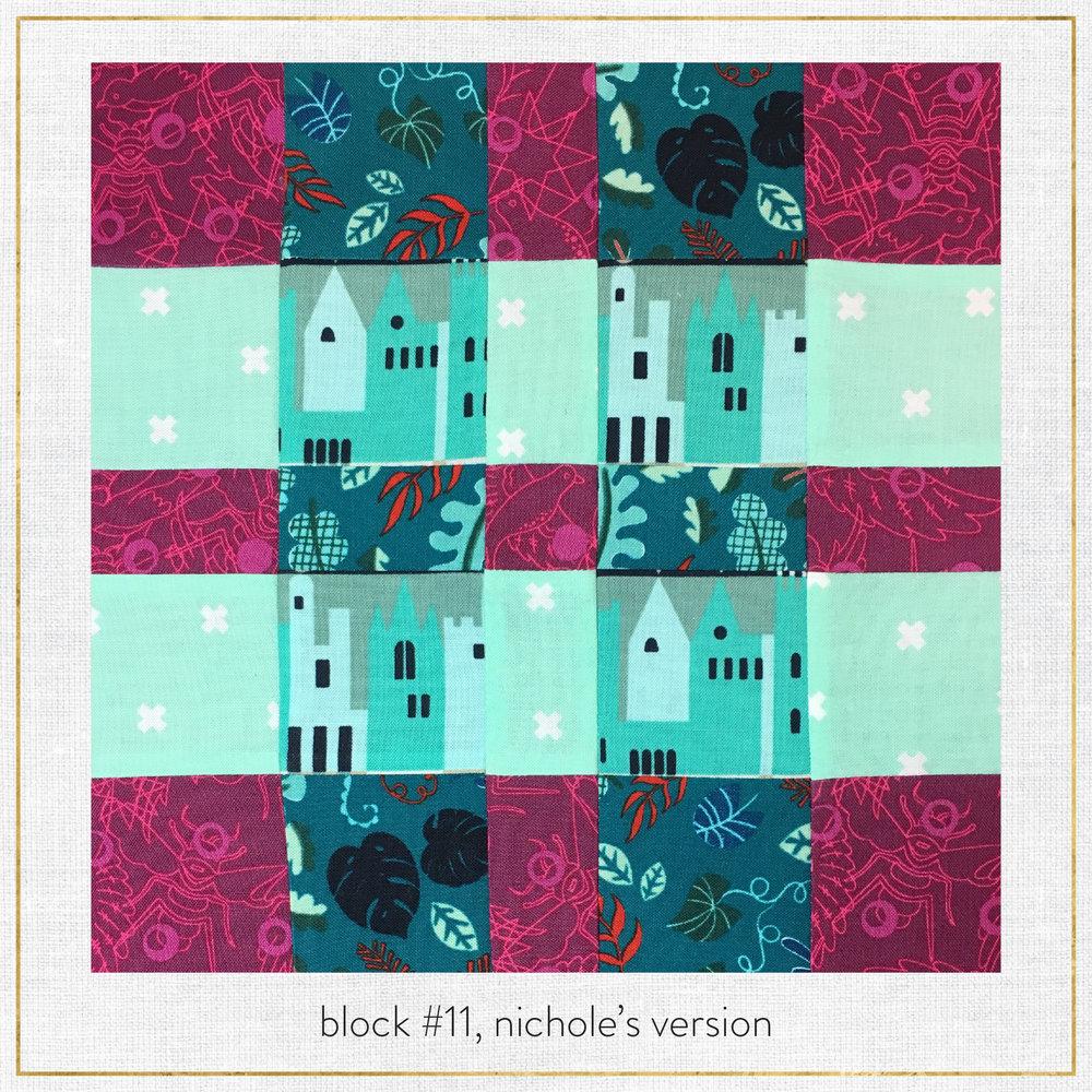 block 11 - nichole copy.jpg
